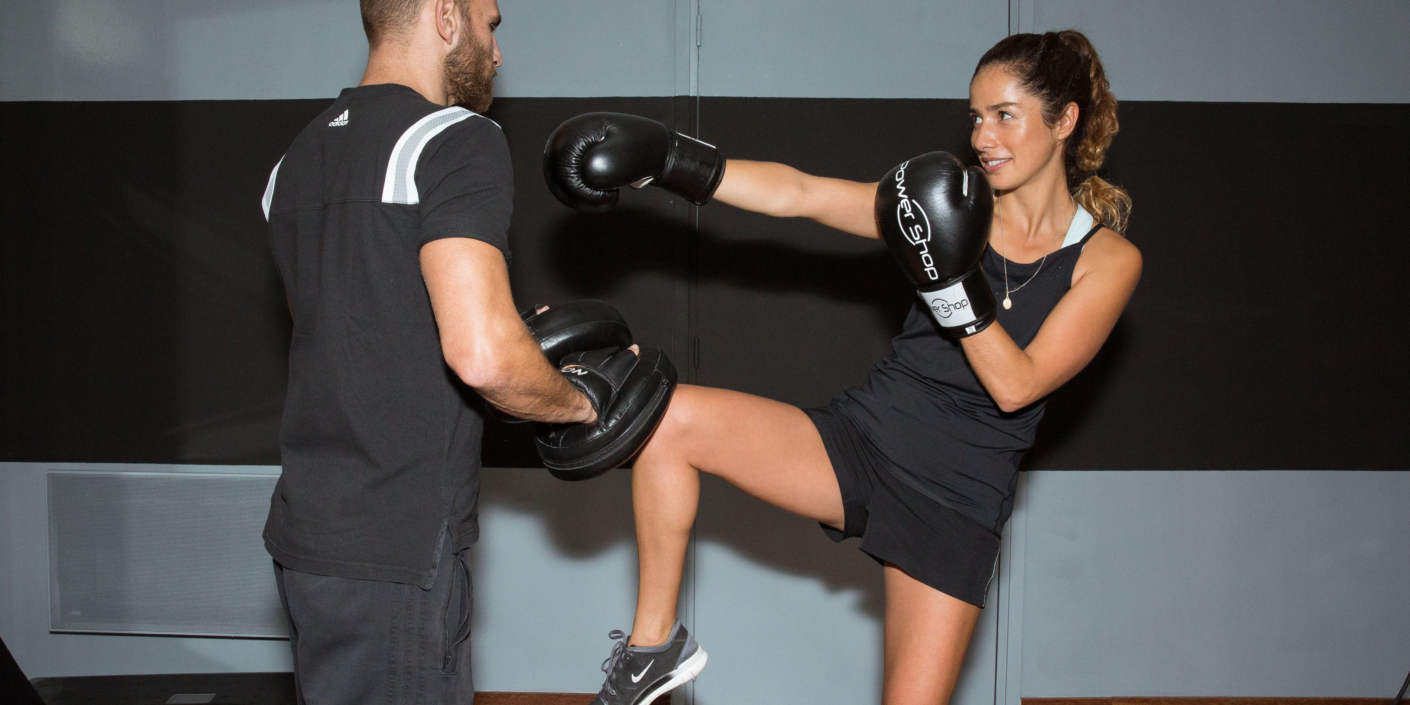 Click to enlarge image BOXE-Centre-Powershop-credit-Goupil-Photographie-2-4888x2444.jpg